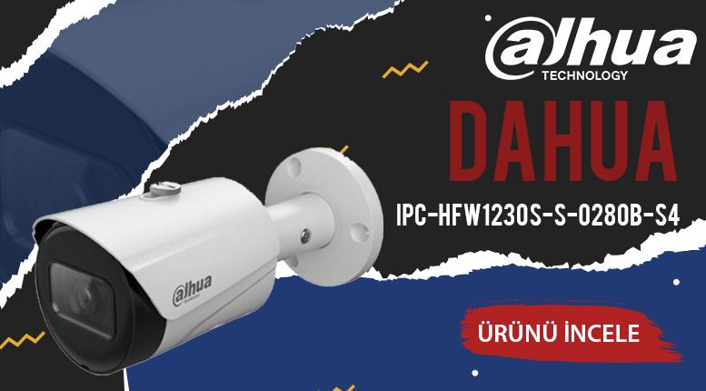 IPC-HFW1230S-S-0280B-S4