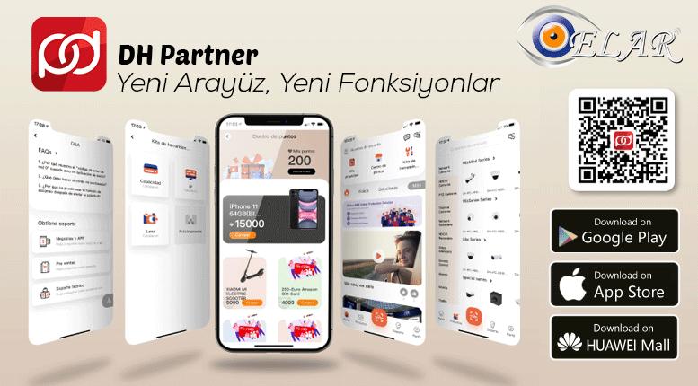 DH-Partner
