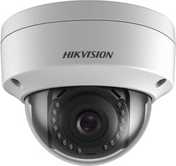 Hikvision - DS-2CD2121G0-IS/2AX