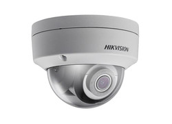 Hikvision - DS-2CD2163G0-IS