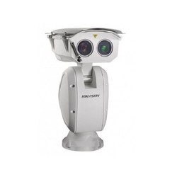 Hikvision - DS-2DY9188-AIA