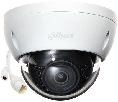 IPC-HDBW1230E-S-0280B