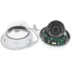 IPC-HDBW1230E-S-0280B - Thumbnail