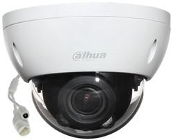 Dahua - IPC-HDBW2431R-ZS-27135-S2