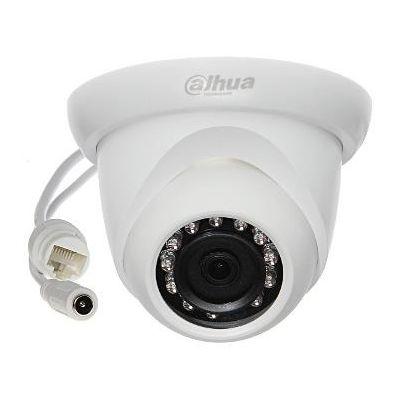 IPC-HDW1230S-0360B