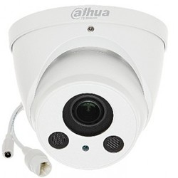 IPC-HDW2231R-ZS-27135 - Thumbnail