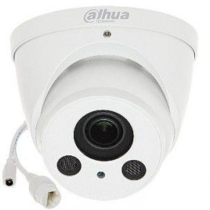 IPC-HDW2231R-ZS-27135