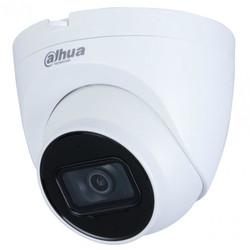 Dahua - IPC-HDW2231T-AS-0280B-S2