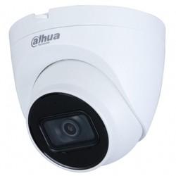 Dahua - IPC-HDW2231T-ZS-27135-S2