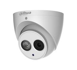 Dahua - IPC-HDW4231EM-AS-0280B-S4