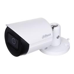 Dahua - IPC-HFW2231S-S-0360B-S2