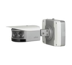 Dahua - IPC-PF83230-A180-H-E4-0450B-DC36V