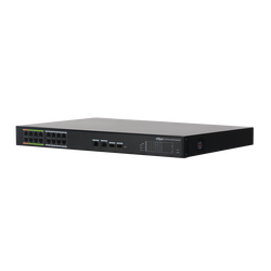 Dahua - LR2218-16ET-240