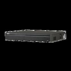 Dahua - NVR5432-4KS2