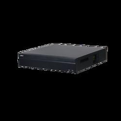 Dahua - NVR5832-R-4KS2