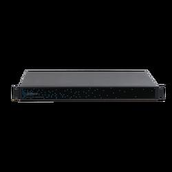 Dahua - PFS3220-16GT-240