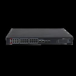 Dahua - PFS3228-24GT-360
