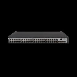 Dahua - S5500-48GT4GF-AC