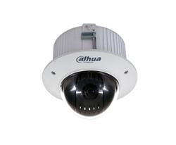 Dahua - SD42C212T-HN (1)